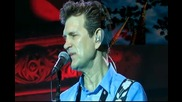 chris isaak-can't do a thing (to stop me)-live
