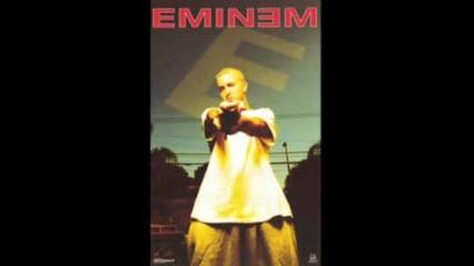 Eminem - Defence