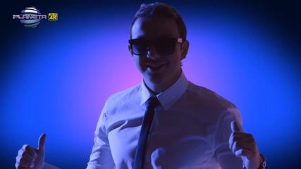 Denis ft. Tedi Aleksandrova - Otkachi Li _ Денис ft. - Откачи ли, 2015