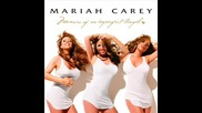 Mariah Carey - Standing O |2010| Memoirs Of An Imperfect Angel