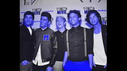 •one direction•what makes you beautiful•