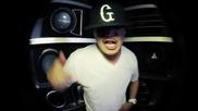 Bass Head (remix) - Dub Step Music Video - Kool Guy _ China