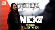 NEXTTV 013: Ревю: Brothers: A Tale of Two Sons