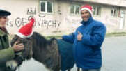 Christmas Miracle - КОЛЕДНО ЧУДО