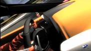 Gt5 E3 2010 Trailer - Извънземна графика