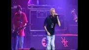 Linkin Park - Runaway (las@vegas)