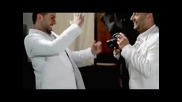 Ангел и Дамян - Топ резачка (official Video)