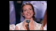Екатерина Гусева В Шоуто На Монолог