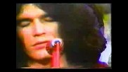 Nazareth - Morning Dew 1972
