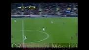 New!2009 Freestyle Battle Cristiano Ronaldo Vs Lionel Messi Vs Ronaldinho Vs kaka Vs All Skills