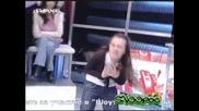 Господари На Ефира - Mомиче се дере на турски 21.04.2008 High Quality