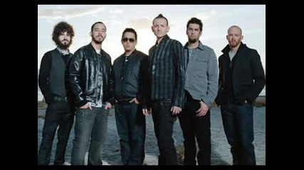 За Феновете на Linkin Park - Faint