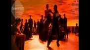 Carlos Saura - Tango (1998) - 7 *HQ*