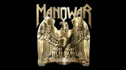Manowar - Battle Hymns Mmxi [full Album]