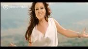 Ивана - Надуйте музиката | Официално Видео, 2012