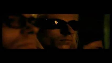 Rammstein - Du hast - High Quality