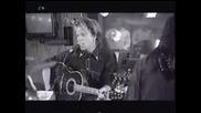 Bon Jovi - I`ll Sleep When I`m Dead (live)
