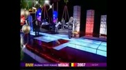 Vesna Zmijanac - Tri noci ne spavam - BN NG program 2012 - (BN 2012)