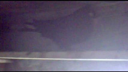 Паламарски Гълъб [ Akuyruk i Черната женска ]- На Топи
