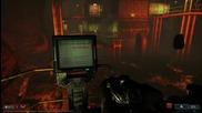 Doom 3 Bfg Edition- (част- 15) Nightmare