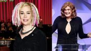 The Transgender Matrix - Wachowski Brothers - Bruce Jenner