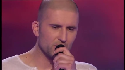 Adnan Musovic - Cesarica