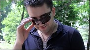 Борис Дали - По гръб ( Official Song)