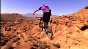 Red Bull Rampage 2008 trailler Hd