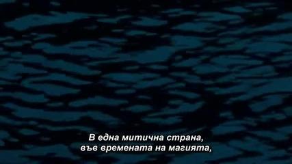 Мерлин сезон 5 епизод 13