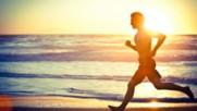 20 неща които трябва да спрете да правите още СЕГА