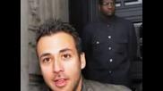 Backstreet Boys - Shattered [bg Prevod]