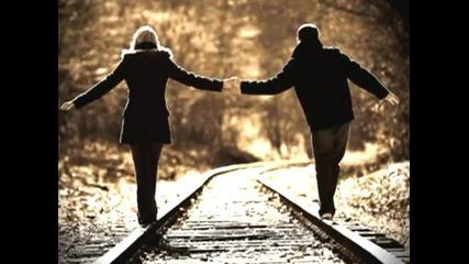 Arsiz bela ft. Serzenish & Efecan - Mutluluk sende kimsin (2011)