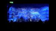 Rammstein - Klavier (live)
