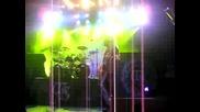 Whitesnake - All For Love - Live In Sydney