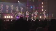 [29.06.2011] Girls ` Generation Arena Tour 2011 Yoyogi Concert - Част 18