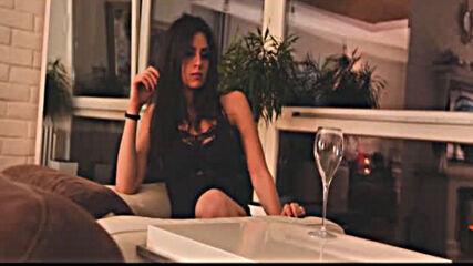 Ivana Selakov - Ona druga ( Official Video ).mp4