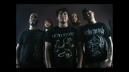Through The Eyes Of The Dead - Inherit Obscurity