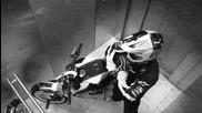 Nevoroqtno karane na motor