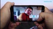[бг] Как снима Samsung Galaxy S5? Тестове с камерата и допълнителни функции