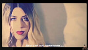 Darko Lazic - Korak do sna ( bg sub ) - Vbox7