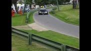 Bugatti Veyron - Най Хубавата кола на света