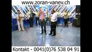 Youtube - Zoran Vanev & Ogneni momcinja - Dm Sat - Makedonski Mix - www-zoran-vanev.ch_xvid_wmv V9