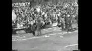 Цска София Hooligans Army