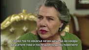 Черни пари и любов - Kara para ask Епизод 52
