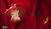 ღ✿ღ Изобилие от красота! ... ... ( Richard Clayderman music) ... ... ღ✿ღ
