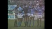 1988/1989 Juventus - Napoli