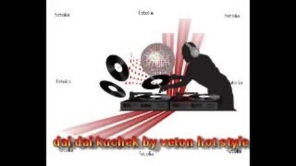dai dai kuchek turbo belly dance 2010.wmv