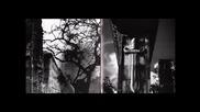 Absentia Lunae - In Vmbrarvm Imperii Gloria ( full album 2006) atmosfere black metal Italy