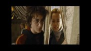 Harry Potter - You`re The Music In Me