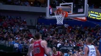 Най-интересното от деня в НБА, 26 декември 2015